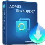 Download-AOMEI-Backupper-Standard-6.5