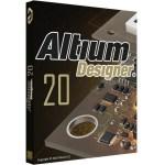 Download-Altium-Designer-2020-v20.0