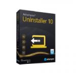 Download-Ashampoo-UnInstaller-10