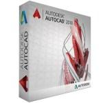 Download-AutoCAD-2018-Free