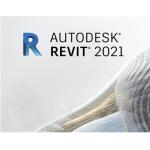 Download-Autodesk-Revit-2021