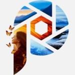 Download-Corel-PaintShop-Pro-2022-v24.0