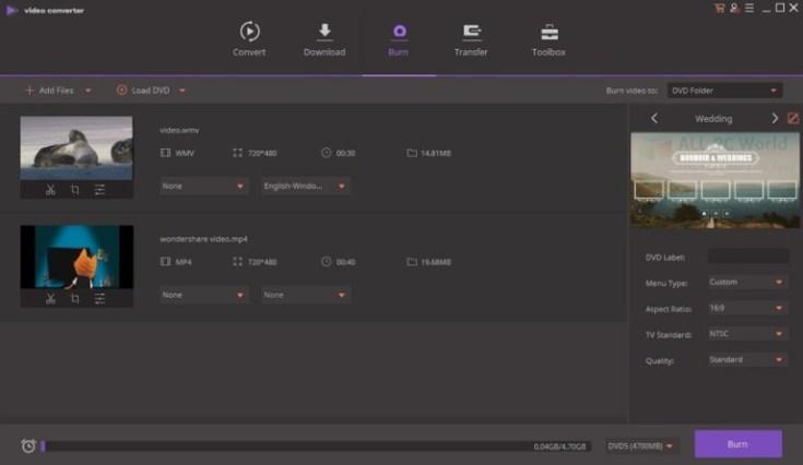 Download-Wondershare-Video-Converter-Ultimate-Free