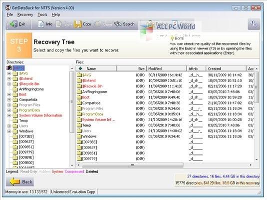 GetDataBack-for-NTFS-4-Setup-Free-DOwnload (1)