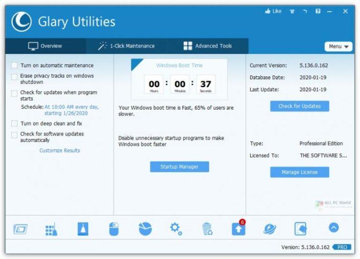 Glary-Utilities-Pro-5.143-for-Windows