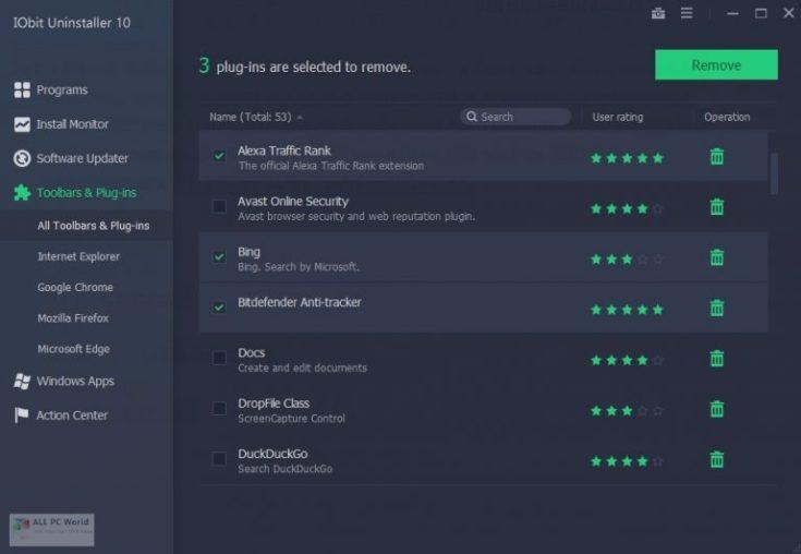 IObit-Uninstaller-Pro-11-Direct-Download-Link (1)