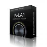 Initial-Audio-IA-LA1-Compressor-Free-Download