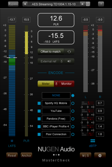 NUGEN-Audio-MasterCheck-Pro-2021-Free-Download