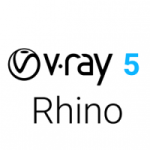 V-Ray-5-Plugin-for-Rhinoceros-Download-Free