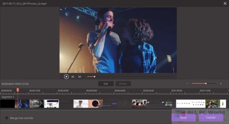 Wondershare-Video-Converter-Ultimate-Download