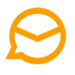 eM-Client-Pro-8-Free-Download