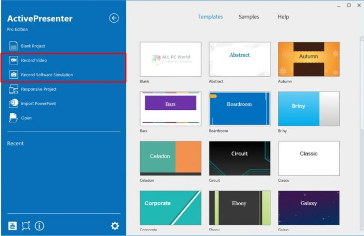 ActivePresenter-Professional-Edition-8.1