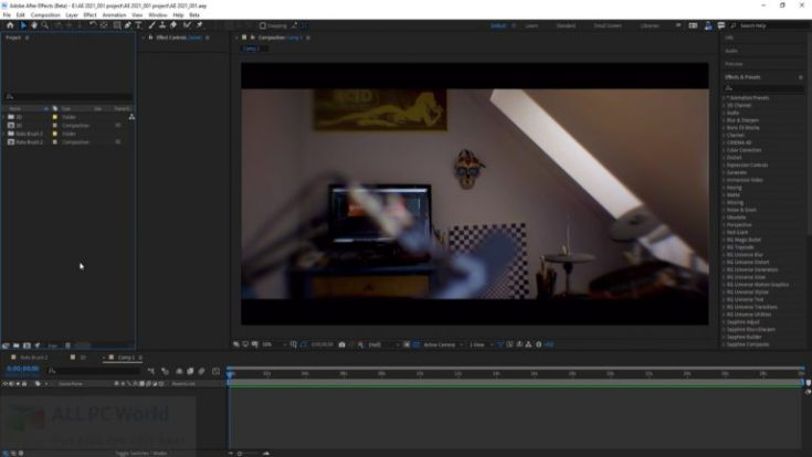 Adobe-After-Effects-2021-Free-Download