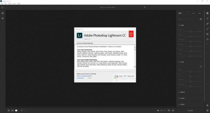 Adobe-Photoshop-Lightroom-CC-4.4