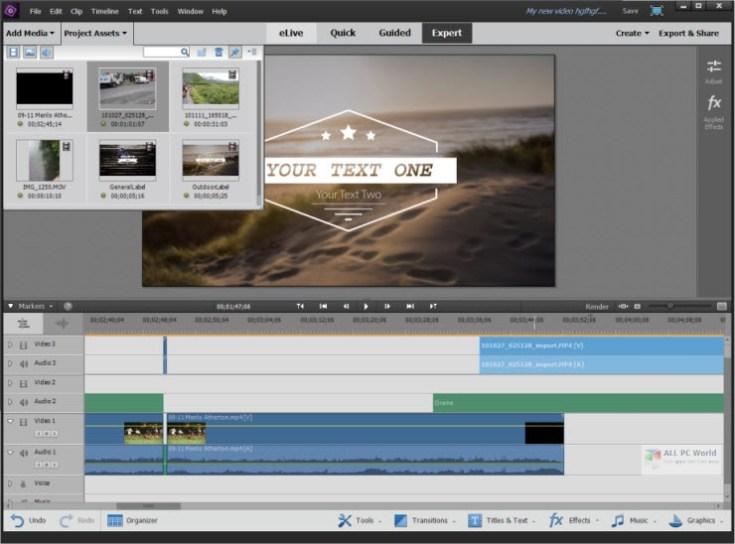 Adobe-Premiere-Elements-2021-Direct-Download-Link