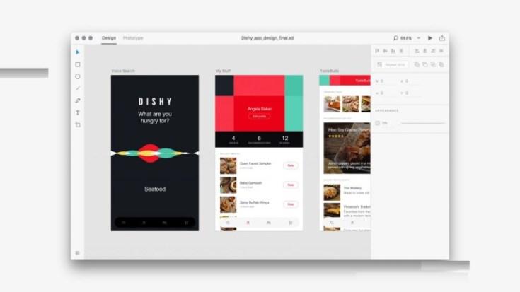 Adobe-XD-2021-Direct-Download-Link