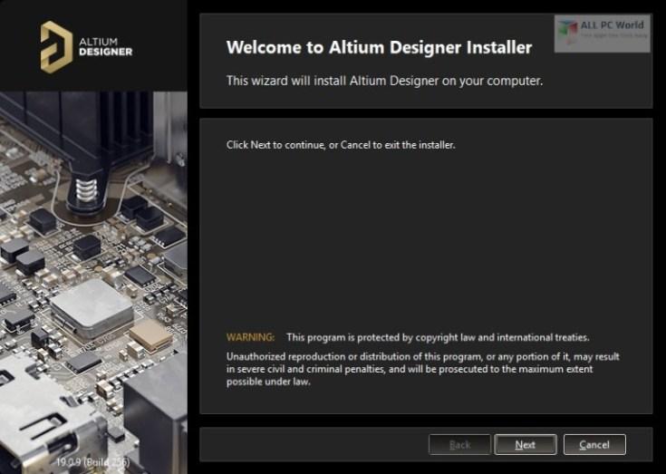 Altium-Designer-19.0-Free-Download