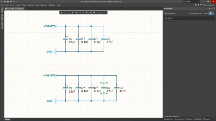 Altium-Designer-21-Download-Free