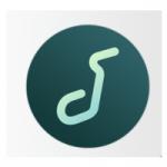 AudKit-Spotify-Music-Converter-Free-Download (1)