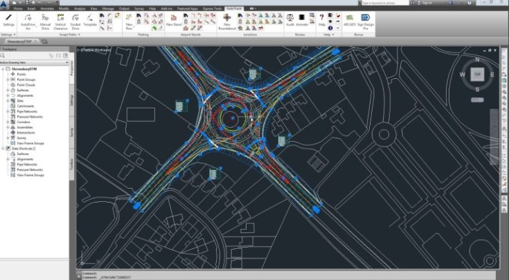 AutoCAD-2014-Free-Direct-Download