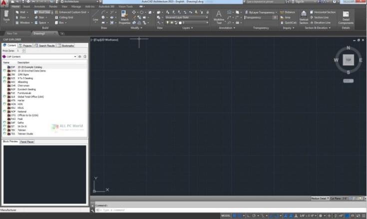 AutoCAD-Design-Suite-Premium-2020