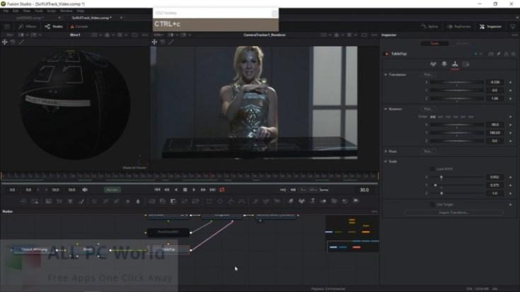 Blackmagic-Fusion-Studio-16.2-Installer-Download
