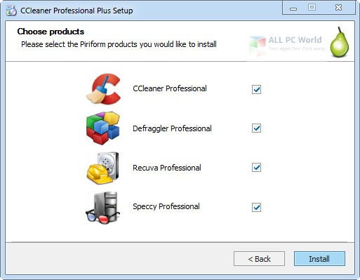 CCleaner-Professional-Plus-5.2-Free-Download