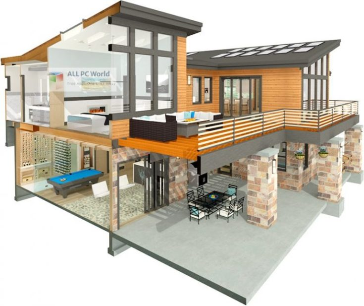 Chief-Architect-Premier-X13