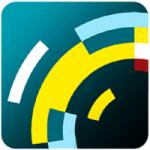 Download-AquaSoft-Stages-12