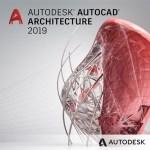 Download-AutoCAD-Architecture-2019-Free