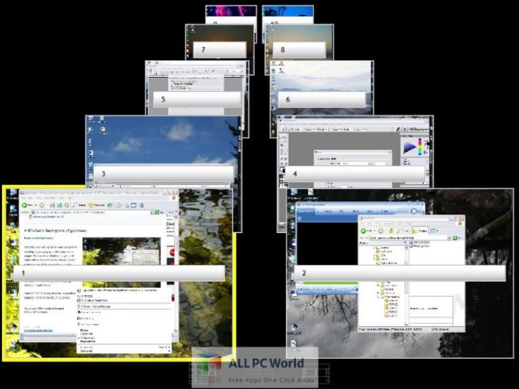 Download-goScreen-Corporate-Free (1)