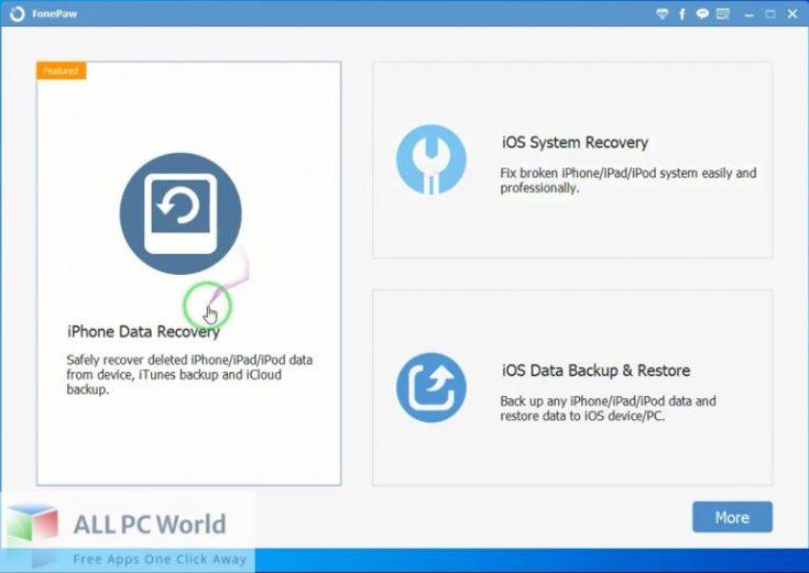 FonePaw-iOS-Data-Backup-and-Restore-8-Free-Download (1)