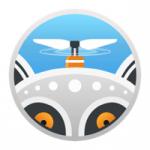 Free-AirMagic-Creative-Edition-Download