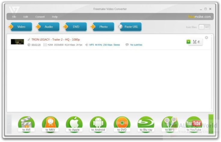 Freemake-Video-Converter-Review-and-Features