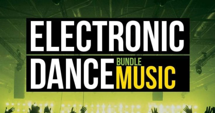 HighLife-Samples-Electronic-Dance-Music-Bundle-Download