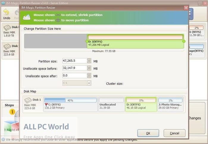IM-Magic-Partition-Resizer-3-Free-Download