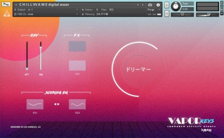 Karanyi-Sounds-Vapor-Keys-Offline-Installer-Free-Download (1)