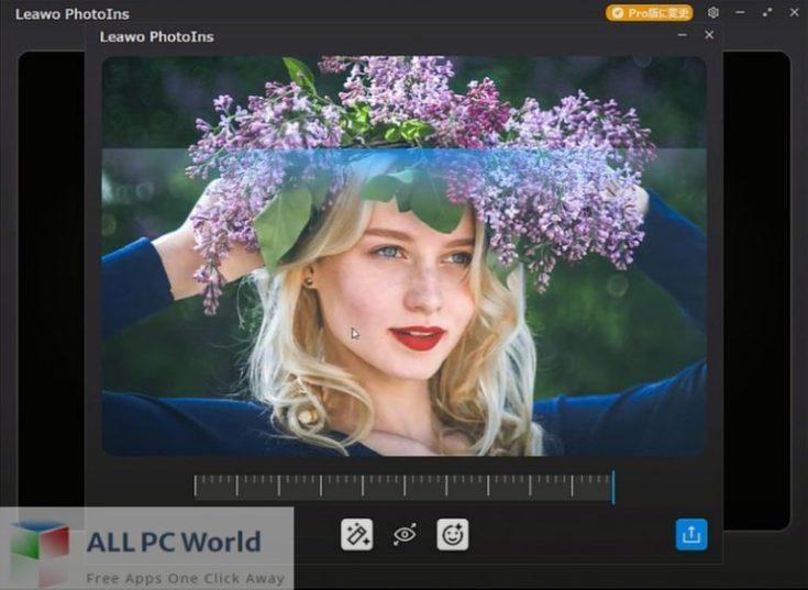 Leawo-PhotoIns-Pro-2-Premium-Free-Download