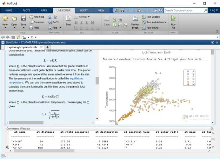 Mathworks-MATLAB-R2015b-Free-Download
