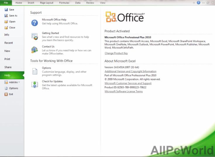 Microsoft-Office-2010-Help