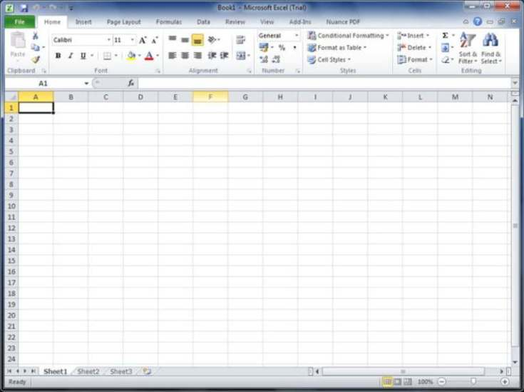 Microsoft-Office-2010-Professional-Plus-SP2-March-2020-Download