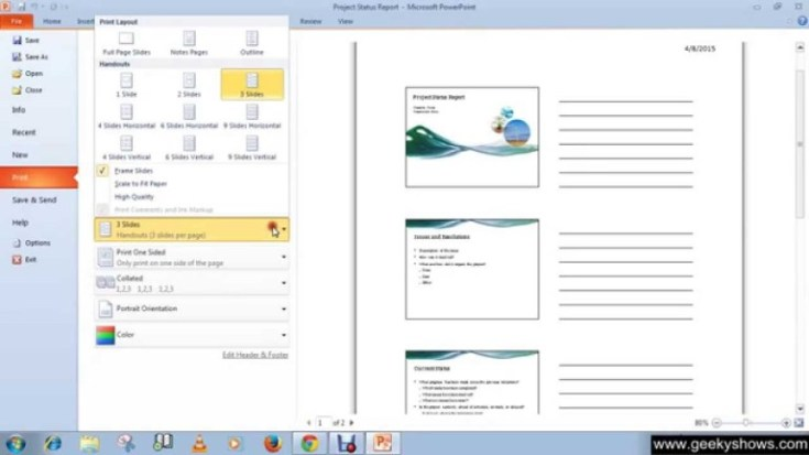 Microsoft-Office-2010-Professional-Plus-SP2-March-2020-Free-Download