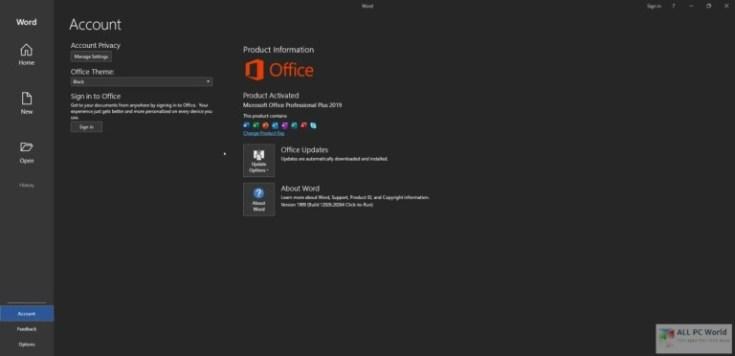 Microsoft-Office-2019-Pro-Plus-VL-v1911-Free-Download