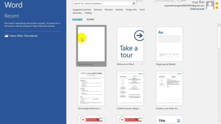 Microsoft-Office-2019-Pro-Plus-VL-v1911