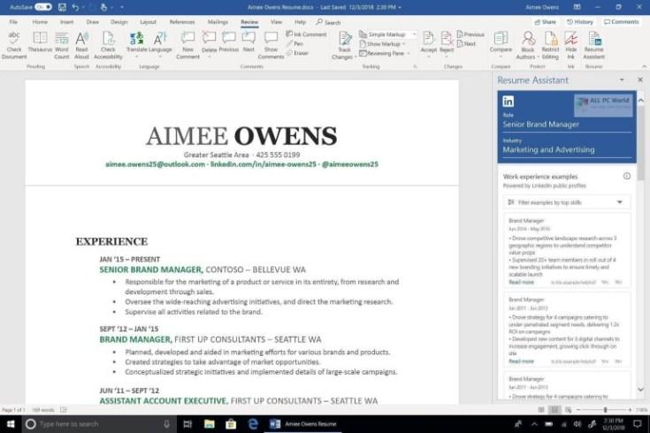 Microsoft-Office-2019-Pro-Plus-VL-v2002-Free-Download