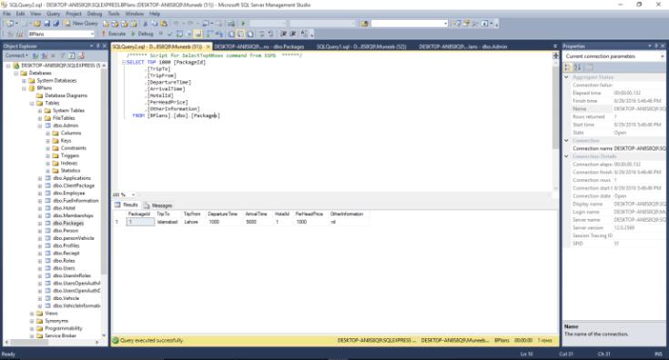 Microsoft-SQL-Server-2014-Database-Engine