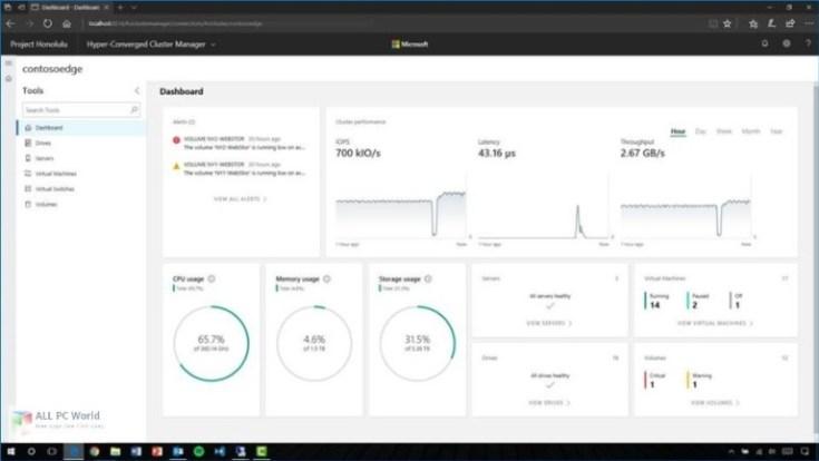 Microsoft-Windows-Server-2019-Free-Download