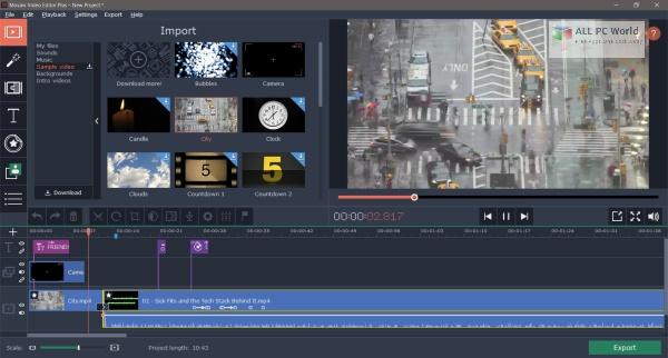Movavi-Video-Suite-21-Direct-Download-Link
