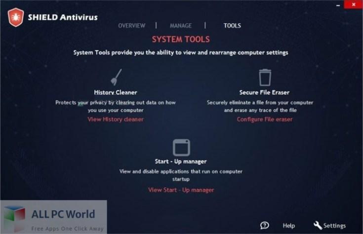 Shield-Antivirus-Pro-4-For-Mac-Free-Download