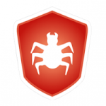 Shield-Antivirus-Pro-4-Free-Download
